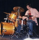 Danibio2d1-e1411298908350 in Schlagzeug lernen