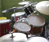 Die Trommeln