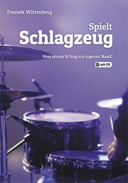 03 Cover Internet-kl-e1433281540530 in Schlagzeugbuch bestellen
