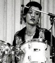 Danibio4ret-e1399321391423 in Die Schlagzeuglehrerin