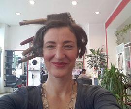 Friseure in Berlin