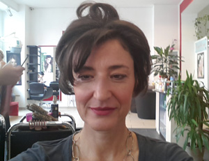 Friseur3 in Friseure in Berlin