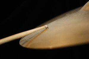 Cymbal4-300x200 in Das Ride Cymbal