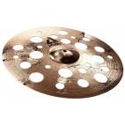 S016284 1 Paiste in Das Crash Cymbal