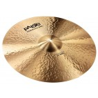 S017834 1 Paiste in Das Ride Cymbal