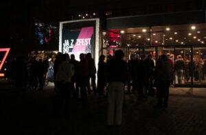 Titel31-300x197 in 50 Jahre Jazzfest Berlin