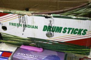 Drumsticks-300x200 in Der Vietnamesenmarkt in Lichtenberg