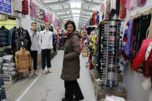 Halle2-300x200 in Der Vietnamesenmarkt in Lichtenberg