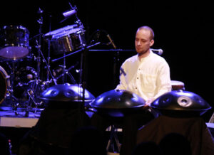 David1-300x218 in Global Drums Festival 2015 in Berlin