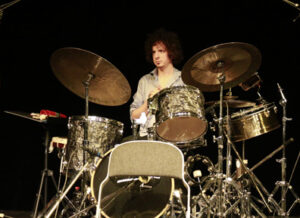 Diego1-300x218 in Global Drums Festival 2015 in Berlin