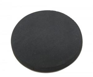 Pad1-300x248 in Schlagzeugpads