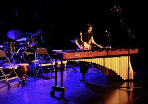 Taiko4-300x211 in Global Drums Festival 2015 in Berlin