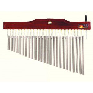 Chimes3-300x300 in Keyboard Percussion Instrumente