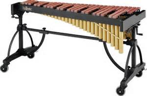 Xylophon2-300x196 in Keyboard Percussion Instrumente