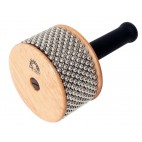 Cabasa in Latin Percussion Instruments