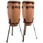 Conga2 in Latin Percussion Instruments