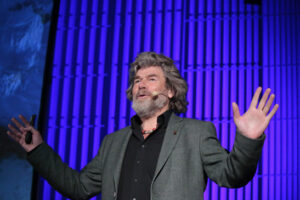 2-messner-300x200 in Reinhold Messner in Berlin