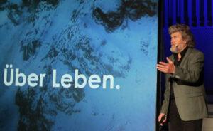 6-messner-300x184 in Reinhold Messner in Berlin