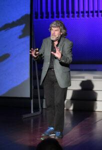 7-messner-204x300 in Reinhold Messner in Berlin