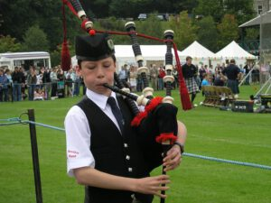Bagpipes-703043 640-300x225 in Musikerwitze Teil 1