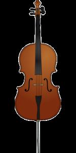 Cello-31723 640-150x300 in Musikerwitze Teil 2