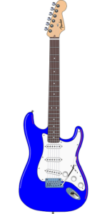 Electric-guitar-303510 640-150x300 in Musikerwitze Teil 1