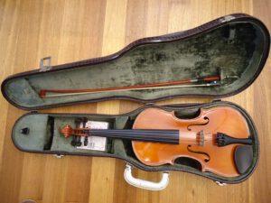 Viola-546024 640-300x225 in Musikerwitze Teil 1