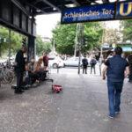 Musiker Berlin