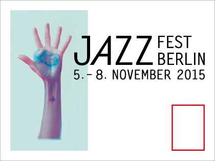 Jazz15 Promo Media Gallery Res in Jazz Fest Berlin 2015