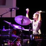 drumlesson