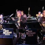 Schlagzeug berlin Unterricht