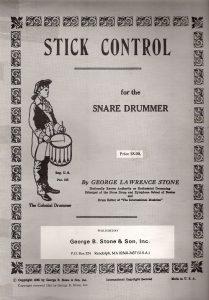 Stickcontr-gr-209x300 in Stick Control