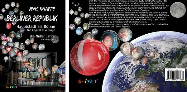 Cover-comp-kl2 in Bildband Berliner Republik