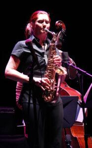 Danijazzfstsez16-186x300 in Berliner Jazzfest 2016 am Samstag