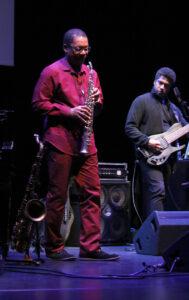 Danijazzfstsez24-189x300 in Berliner Jazzfest 2016 am Samstag