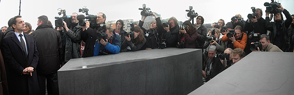 Jens Knappe Bln Republik 17-kl in Bildband Berliner Republik