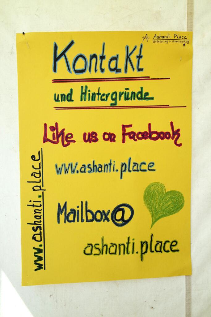 Projekte-Ashanti2-683x1024 in Kenakofestival 2017 in Berlin