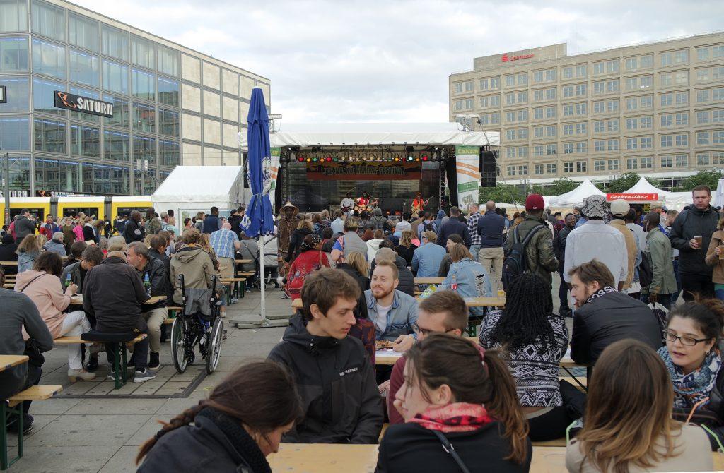 Takeifa-1024x670 in Kenakofestival 2017 in Berlin