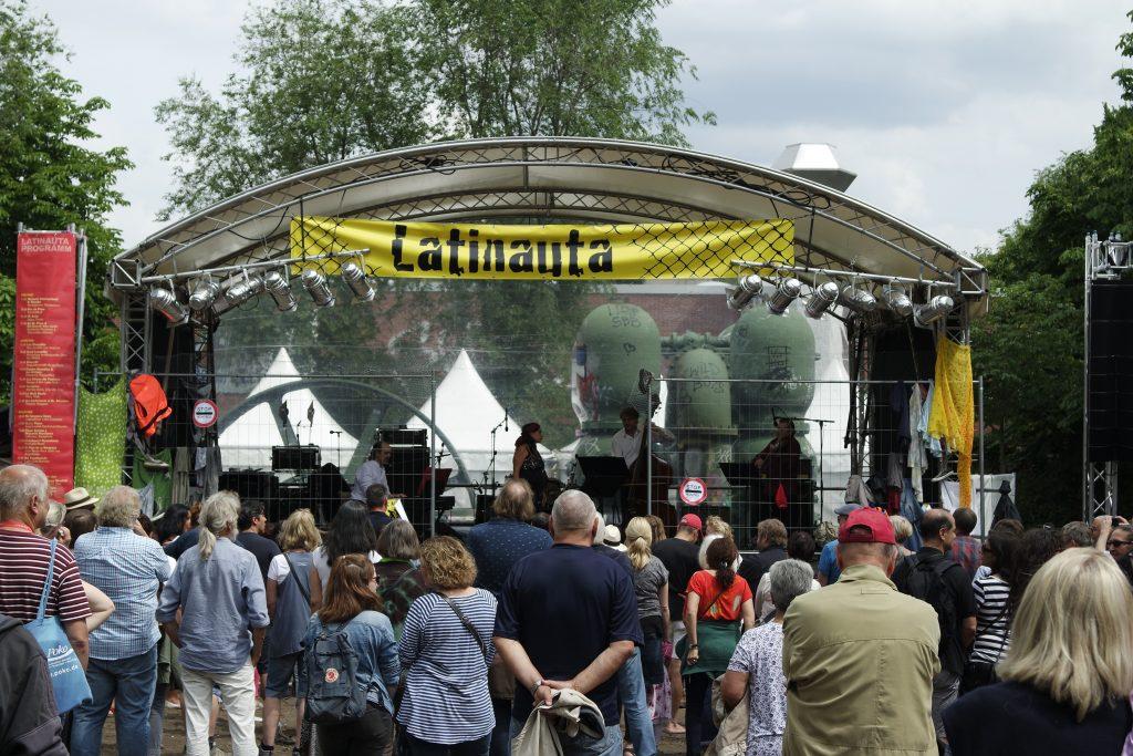 Latinaut-b Hne-1024x683 in Karneval der Kulturen Berlin 2017
