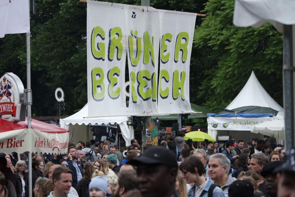 Markt2-kl-1024x683 in Karneval der Kulturen Berlin 2017