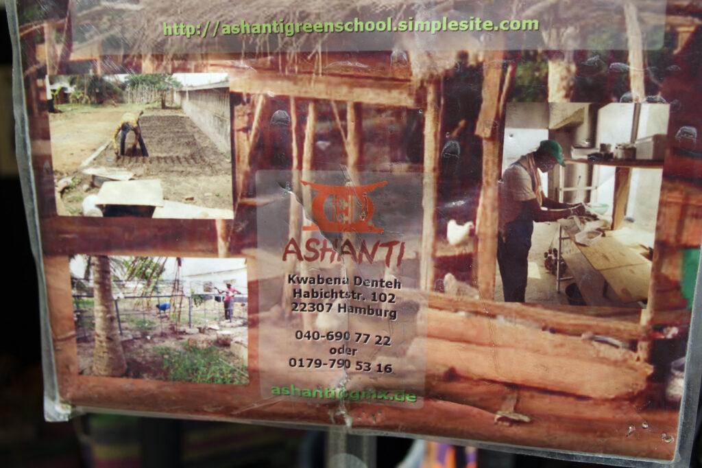 Projekte-Ashanti1-1024x682 in Kenakofestival 2017 in Berlin