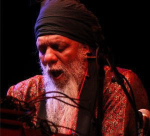 T-DrLS5-300x272 in Dr. Lonnie Smith Jazzfest Berlin 2017