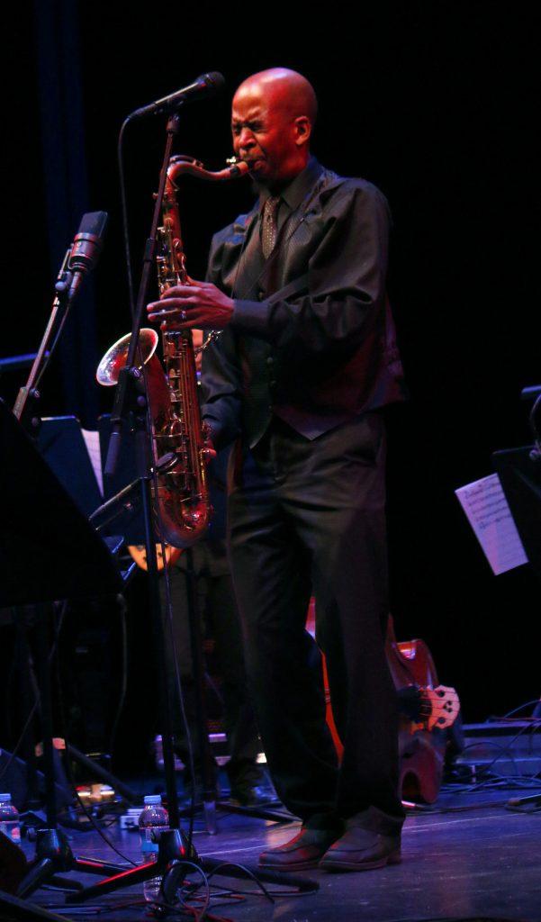 Danijazzfsibz43-601x1024 in Jazzfest Berlin 2017 - Abschlusskonzerte