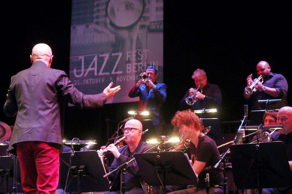 Danijazzfsibz52-1024x683 in Jazzfest Berlin 2017 - Abschlusskonzerte