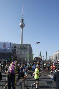 M2-200x300 in Halbmarathon in Berlin 2018