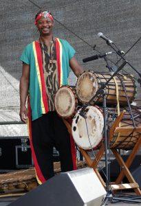 Odjafrika4-205x300 in Kenako Festival Berlin 2018