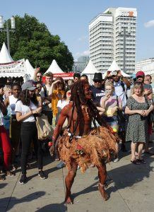 Odjafrika6-218x300 in Ke Na Ko in Berlin 2018