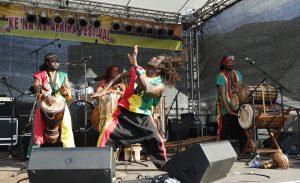 Odjafrika7-300x183 in Kenako Festival Berlin 2018