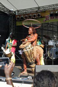 Odjafrika8-200x300 in Kenako Festival Berlin 2018