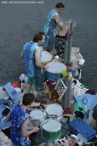 Water-Creatures-Instrumenten-02-200x300 in Musik Performance - Watercreatures